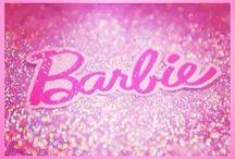 barbie barbie barbieღ