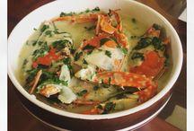 Food / Soup