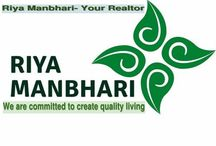 RIYA MANBHARI NEWS / We are sharing our project updates/realty news .,etc,.