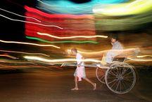 Canon | Nejlepší snímky fotosoutěže I cesta je cíl