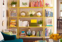 Styling / by IHeart Organizing, LLC
