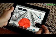 tablet-poradniki