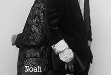 Finn&Noah