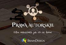 BrainDesignBlog / www.BrainDesign.pl