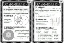 CM Maths