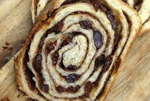 desserts_breads