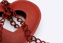Otros corazones.......
