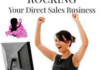 Sales tips n trick