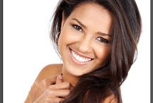 Cosmetic Dentistry Tinley Park IL / Cosmetic dentistry is our specialty at North Creek Dental Care dental office in Tinley Park IL 60477. Our dentists are the best choice for smile makeover dental treatment. Our cosmetic dental services include: dental implants, dental veneers crowns & bridges, teeth whitening and white dental fillings. http://www.northcreekdentalcare.com/cosmetic_dentistry_tinley_park_il.html