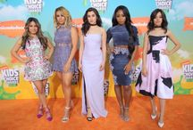 Teen+Kids Choice awards