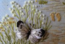 mariposaperlas