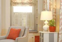 Bronxville Residence / by Lindsay Hair Interiors