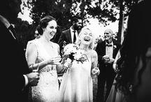 Wedding Iris and Dannt
