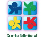 Childhood / Various resources on childhood from infancy through teen years.  Resources from a child perspective affecting life physical, mental, emotional, spiritual and relationally.