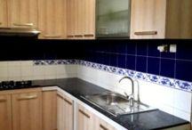 kitchen set bekaasi, tukang kitchen set bekasi, bikin kitchen set di bekasi, jasa kitchen set bekasi