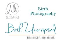 Birth Unscripted - Birth Photography / Birth Unscripted is owned by NHance Photography. This is our team of Birth Photographers. birthunscripted.com nhancephotography.com