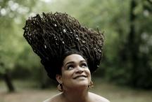 """Sena Dagadu / Sortie de l'album """"Lots Of Trees"""" le 28 janvier chez Soulbeats Records"""