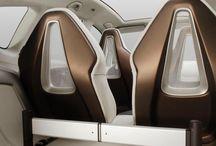 Cars_Interiors
