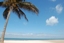 Mozambique Holiday / Romantic, family, adventure ! Mozambique's beautiful beaches has everything!!