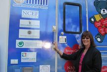 Nonprofits Serving Women and Girls in Collier County, Florida