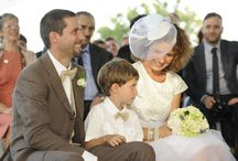 my wedding / 26 luglio 2014