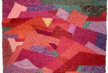 carpets &  texile  design