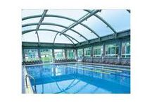 Polycarbonate Roofing Sheet Suppliers New Delhi
