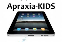 Speech Therapy: Apraxia / Therapy ideas, games and information for kids with Apraxia.