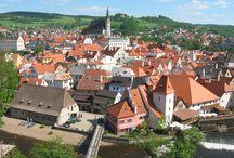 Czech Republic Photos