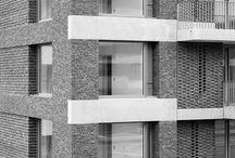Arch_Brickwalls