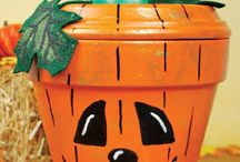 things to do with plant pots