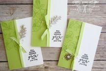 cards floral 53