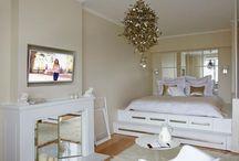 Wymarzony dom / #home #room