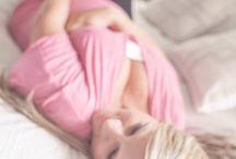 Fotografie, zwangerschap