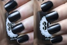 Manicure Tips / Perfect your nails