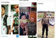 Polisitniganteng.blogspot.co.id