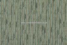 Ashley Wilde Fabrics / Ashley Wilde Curtain Fabrics