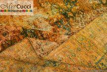 Reloaded Carpet - MissCucci