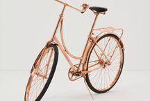 ride / bikes