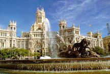 Pongamos que hablo de MADRID / Let's talk about MADRID