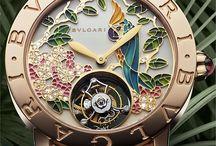klockor&smycken