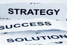 Restructures & Redundancy