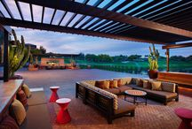 Scottsdale meetings and events / See all that The Westin Kierland can offer to make your meeting or event special!