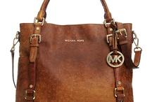 My Handbag Addiction
