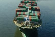 Cargo Shipping / its all about cargo shipping,safest easiest,