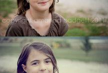 photo editing techniques