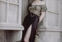Marilyn / by tracy shephard