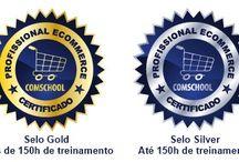 Certificados Profissionais
