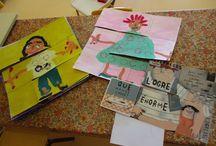 activités en images maternelle