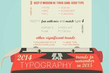 Infographic / インフォグラフィック集